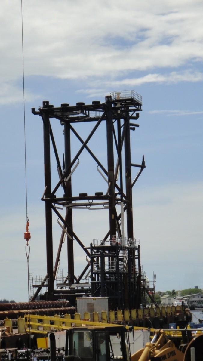 Construction-Management-4-Pipeline
