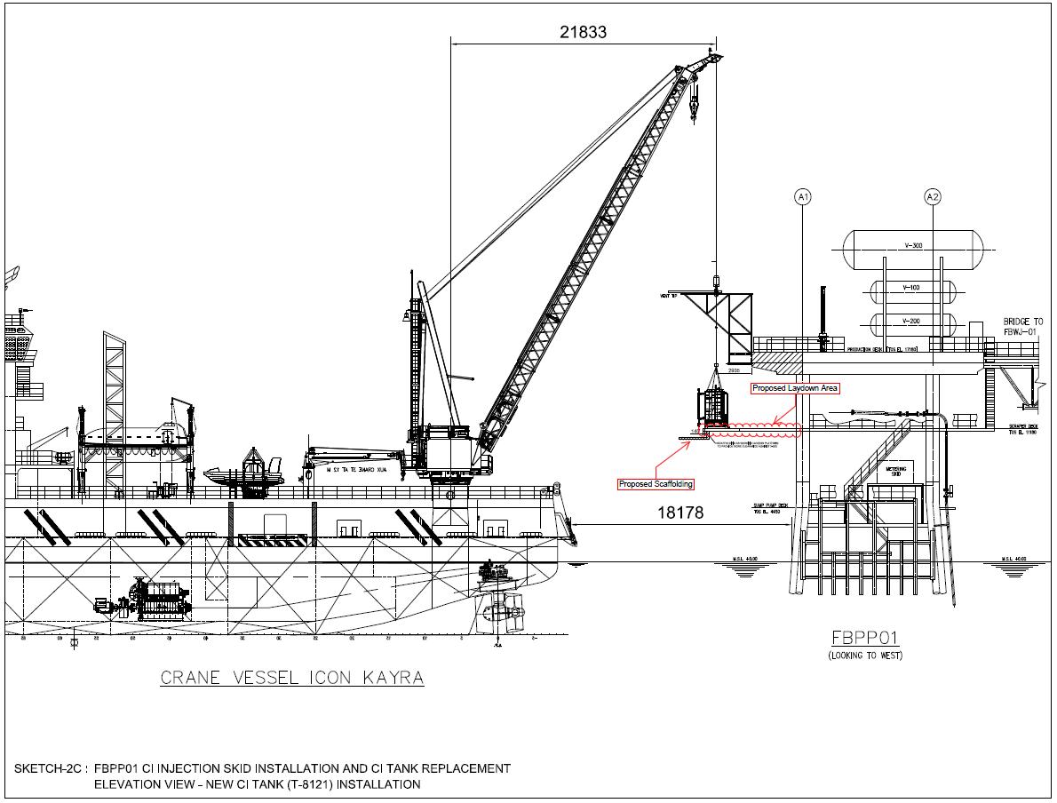 petrokon-services-construction-management