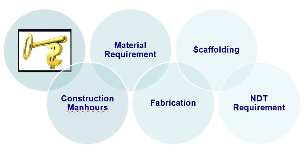 maintenance-engineering-1