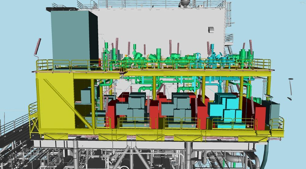 petrokon-services-mechanical-CPWA07-ELEVATION2