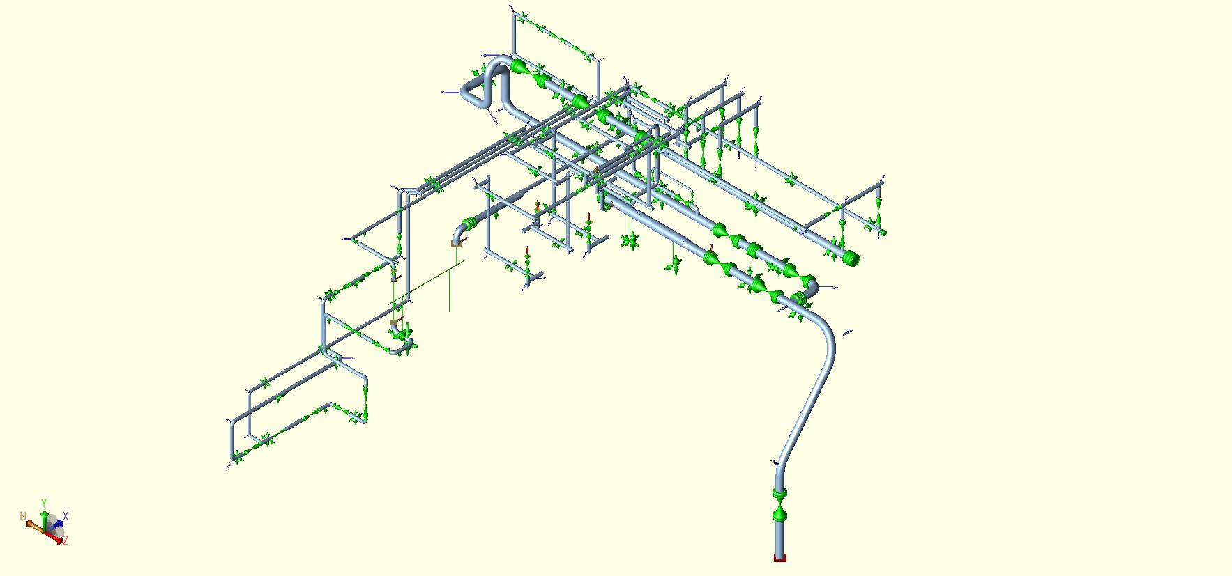 petrokon-services-mechanical-SLWJ01-FLOWLINE-1