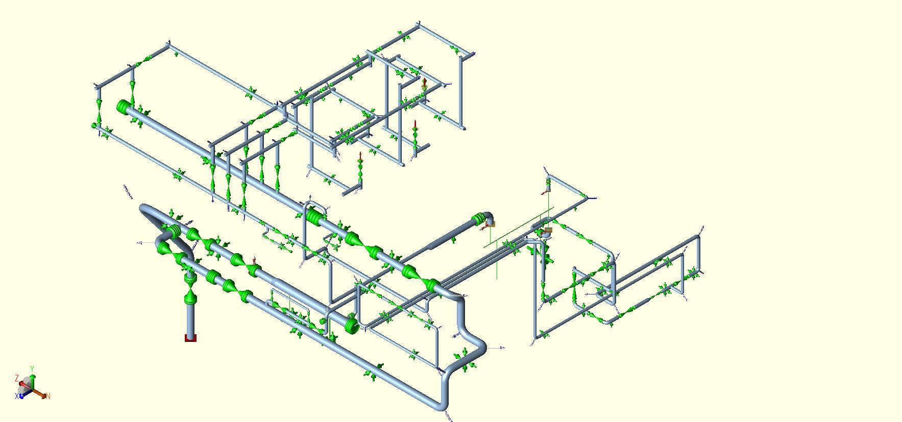 petrokon-services-mechanical-SLWJ01-FLOWLINE-3