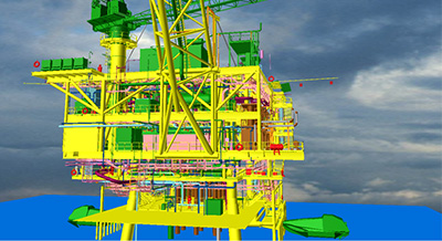Petrokon Service - C&S image