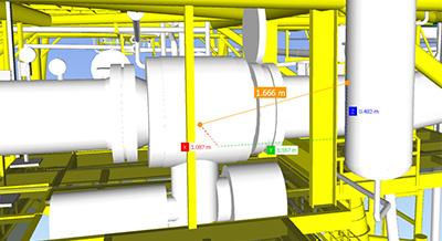 Petrokon Service - Maintenance image