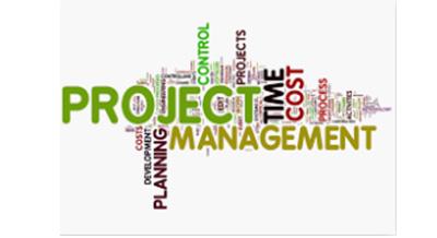 Petrokon Service - Project image